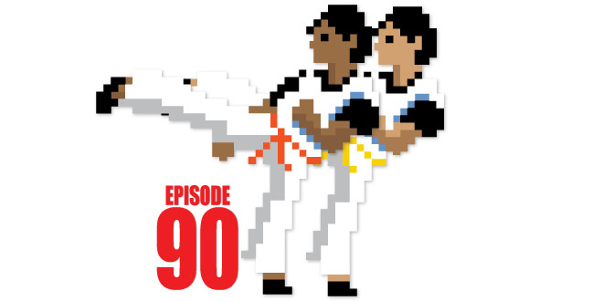 Podcast-Cover-EP90