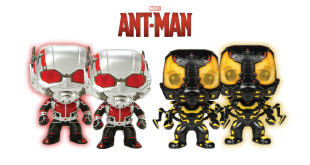 Ant-Man-Pops---Cover