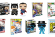 Funko-2015-SDCCExclusives-Wave10-Cover