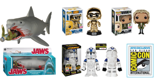 Funko-2015-SDCCExclusives-Wave5-Cover