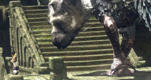 LAST GUARDIAN MAIN IMAGE