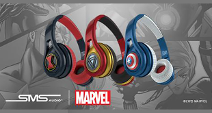 Marvel-SMSAudio-Headphones-Cover