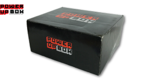 PowerUpBox-Cover-660x330