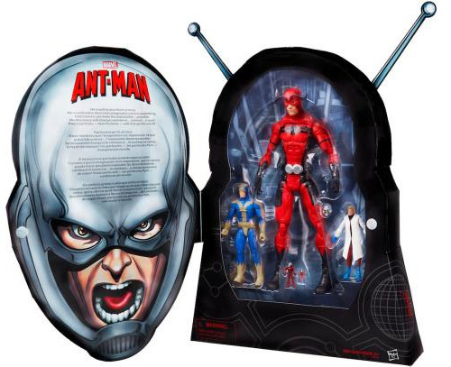 SDCC-2015-Ant-Man-Figures-Box-Set-Hasbro-Exclusive-e1434465457558