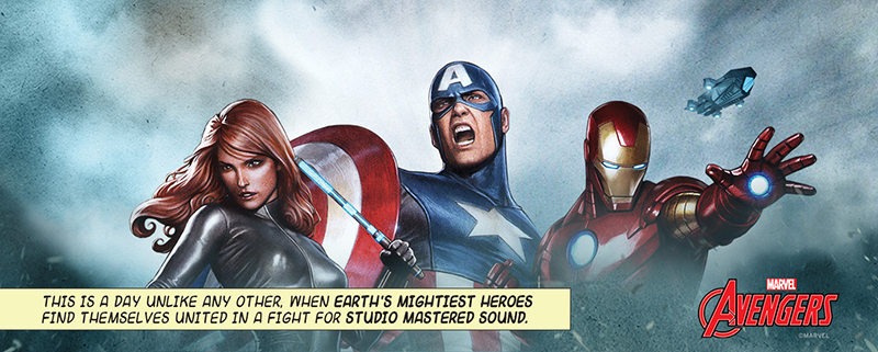 SMSAudio-Marvel-Headphones-Banner