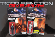 T2-T1000-EE-Giveaway-660x330