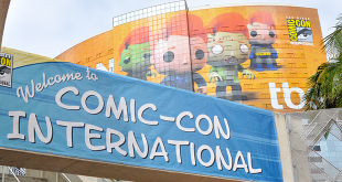 CoverImage-SDCC2015-660x330
