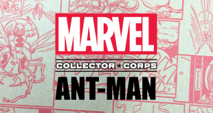MCC - Ant-Man - Reveal - Cover - 660x330