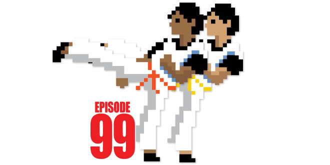 Podcast-CoverImage-640x300-EP99