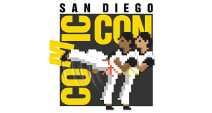 Podcast-CoverImage-640x300-SDCC
