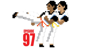 Podcast-Twitter-EP97