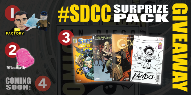 SDCC-SPG-Reveal3-660x330