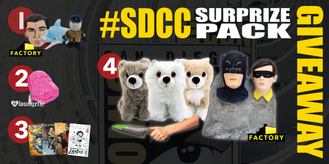 SDCC-SPG-Reveal4-660x330
