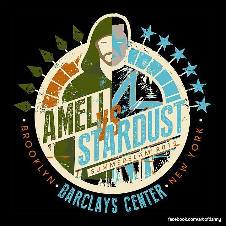 Amell-Stardust
