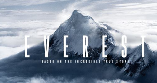 Everest - Main Image