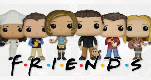 Friends-Cover-660x330