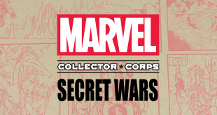 MCC-Cover-SecretWars-660x300