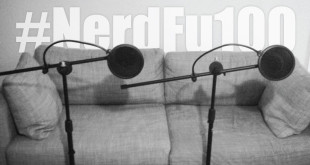 NerdFu-Podcast-NerFu100
