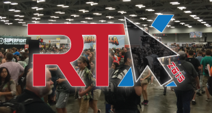RTX-COVER-IMAGE