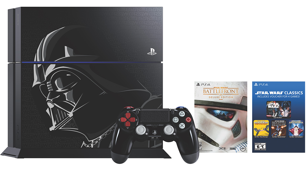 StarWars-Battlefront-PS4-Bundle_Small