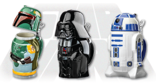 StarWarsSteins-Cover-660x330
