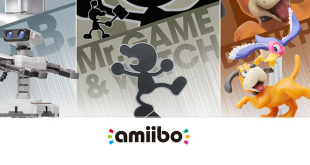 amiibo_retro MAIN copy