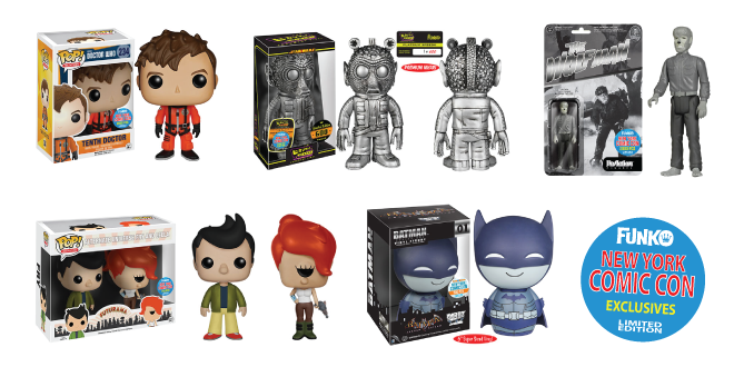 Funko-NYCC-Exclusives-Wave1-660x330