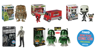 Funko-NewYorkComicCon-Exclusives-Wave2-660x330