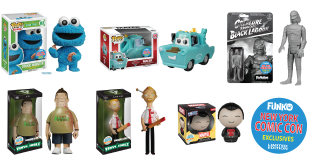 Funko-NewYorkComicCon-Exclusives-Wave3-660x330