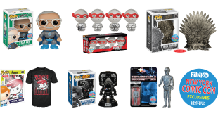 Funko-NewYorkComicCon-Exclusives-Wave4-660x330