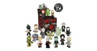 HorroClassics-MysteryMinis-Series2-Cover