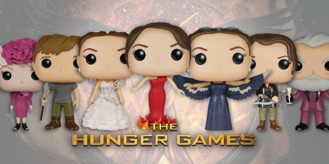 HungerGames-Cover-660x330