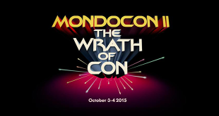 MondoCon-Cover-660x330