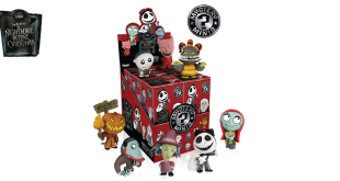 NightmareBeforeChristmas-MysteryMinis-Series2-Cover
