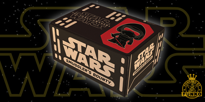 SW MAIN COVER
