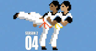 Season2-Podcast-EP4-Cover