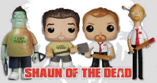 ShaunOfTheDead-Cover