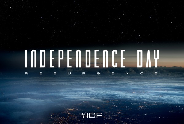 independence-day-2-resurgence-title-treatment-600x405