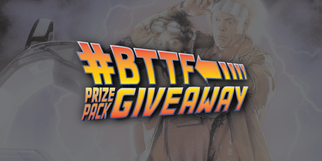 BTTF-Prize-Pack-Title-Card-800x400