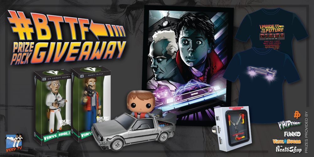 BTTF-Prize-Pack-Twitter-1000x500