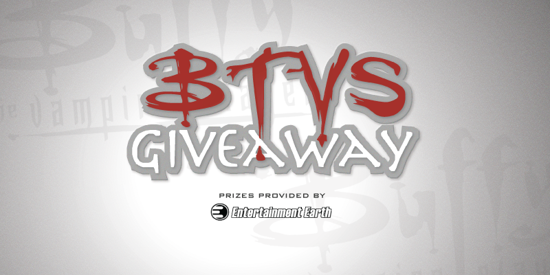 BTVS-Cover-800x400-option2