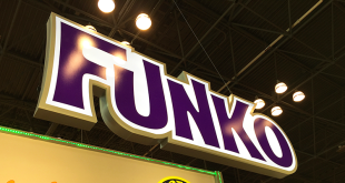 Funko-NYCC-Booth-Cover-800x400