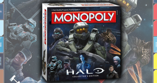 HALO-MAIN-COVER