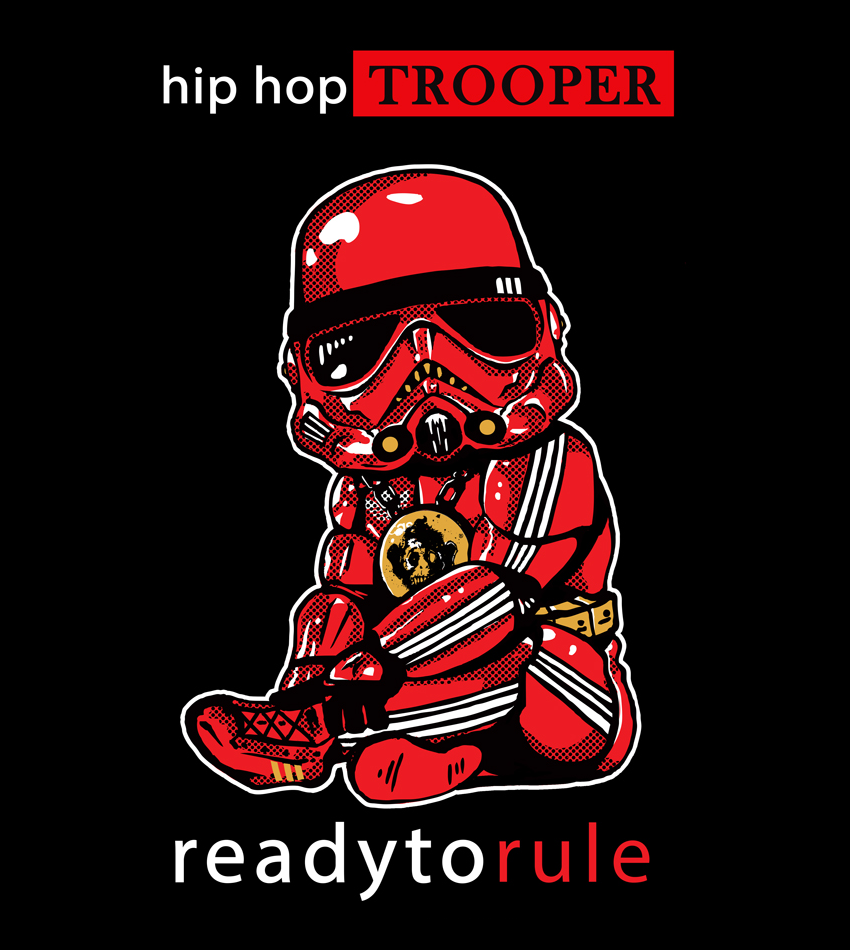 HipHop-Tropper-nologo