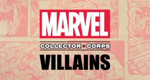 MCC-Cover-VILLAINS-800x400