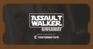 SW-AssaultWalker-800x400-TitleBlock