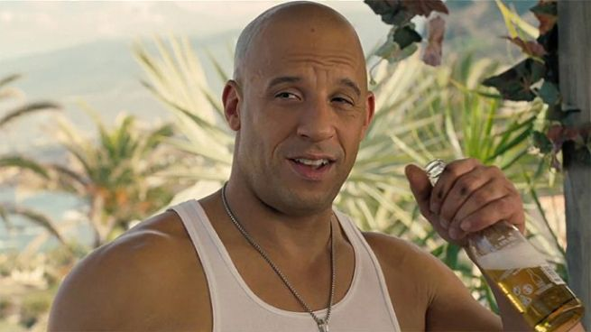 VinDiesel-FastFurious