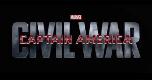 CA-CivilWar-TitleImage-Cover