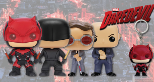 Daredevil-Netflix-Pops-Cover