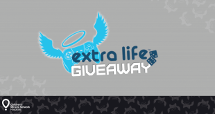 ExtraLife-Giveaway-1000x500-TITLECard